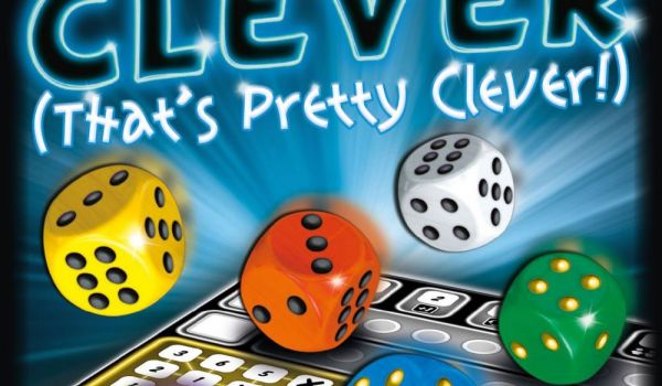 Spel - Clever
