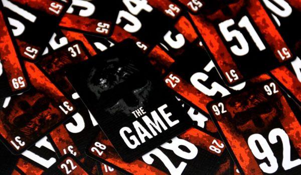 Spel - Samen het spel verslaan!